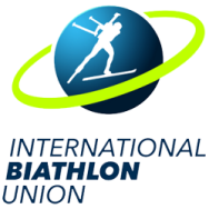 International Biathlon Union - IBU